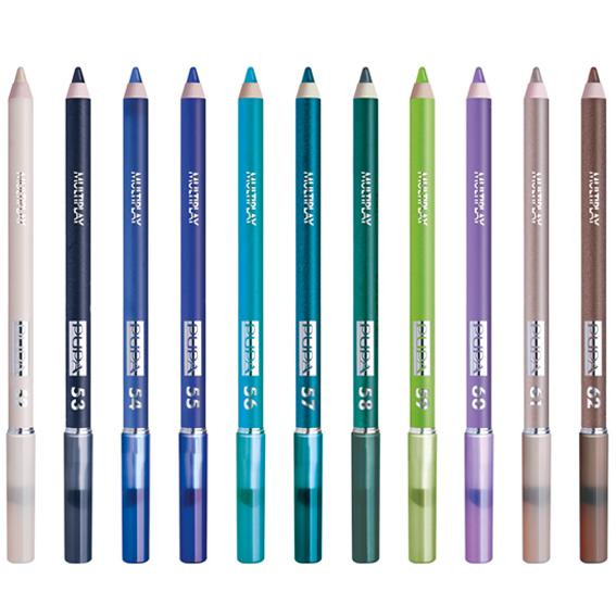 Multiplay Pencil