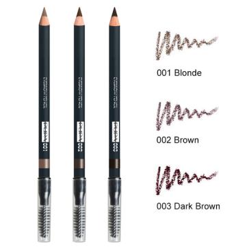 Pupa eyebrow pencil