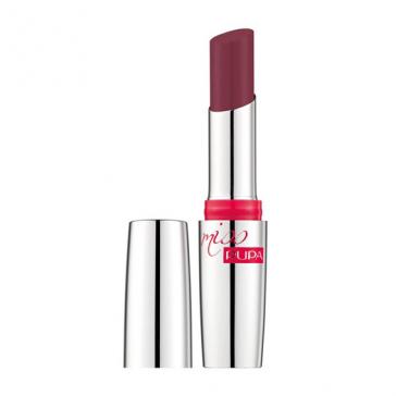 PUPA Miss Lipstick